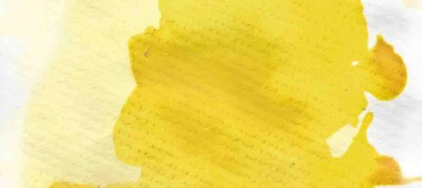 tache jaune 2
