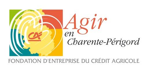 Logo Agir en CACP bis