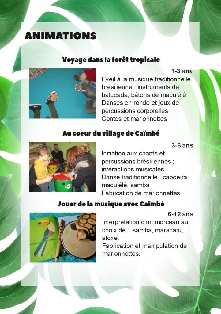 Plaquette-ronde-des-crayons-Web-page-003 (1)