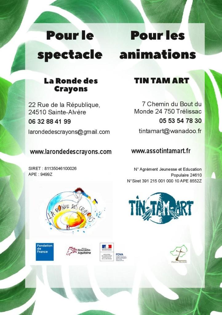 Plaquette-ronde-des-crayons-Web-page-004 (1)
